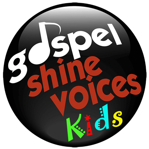 Gospel Shine Voices Kids